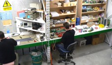 Prototyping Lab - Auckland